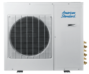 ductless-outdoor-unit