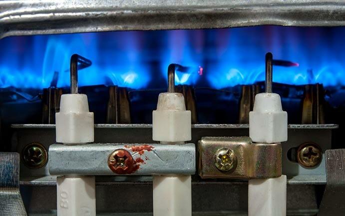 furnace repair - heating repair - tucson heat