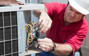 ac repair - air conditioning repair