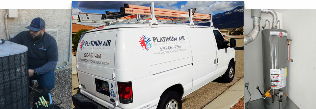 ac repair, hvac repair, hvac heating repair, Tuscon air repair, tucson air conditioning
