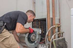 ac installation - air conditioning installation