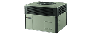AC Packaged Systems
